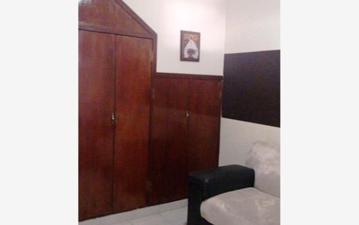 Foto de casa en venta en  , coyol seccion a, veracruz, veracruz de ignacio de la llave, 485825 No. 02