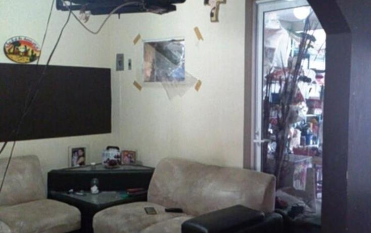 Foto de casa en venta en  , coyol seccion a, veracruz, veracruz de ignacio de la llave, 485825 No. 04