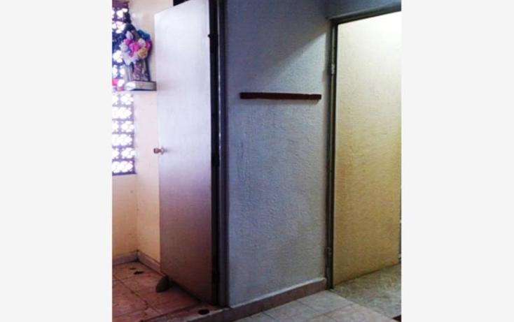 Foto de casa en venta en  , coyol seccion a, veracruz, veracruz de ignacio de la llave, 485825 No. 11