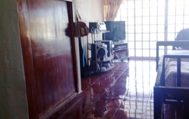 Foto de casa en venta en  , coyol seccion a, veracruz, veracruz de ignacio de la llave, 485825 No. 12