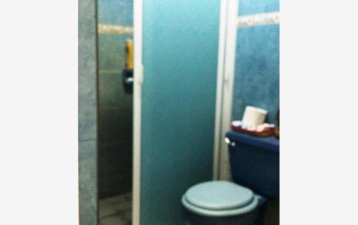 Foto de casa en venta en  , coyol seccion a, veracruz, veracruz de ignacio de la llave, 765465 No. 02