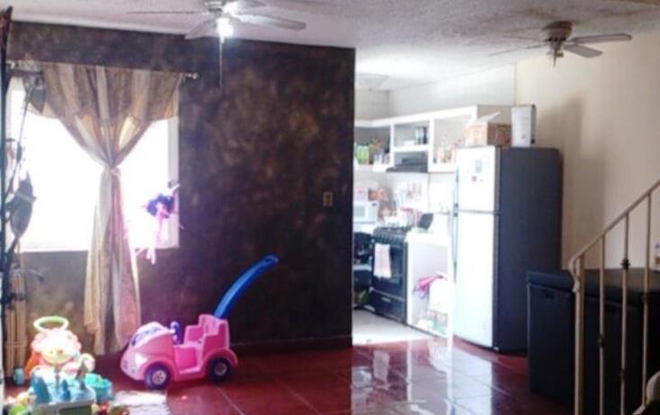 Foto de casa en venta en  , coyol seccion a, veracruz, veracruz de ignacio de la llave, 765465 No. 03