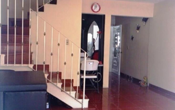 Foto de casa en venta en  , coyol seccion a, veracruz, veracruz de ignacio de la llave, 765465 No. 07