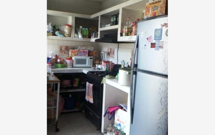 Foto de casa en venta en  , coyol seccion a, veracruz, veracruz de ignacio de la llave, 765465 No. 08