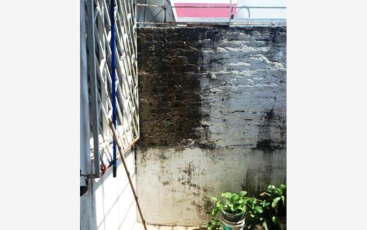 Foto de casa en venta en  , coyol seccion a, veracruz, veracruz de ignacio de la llave, 765465 No. 09
