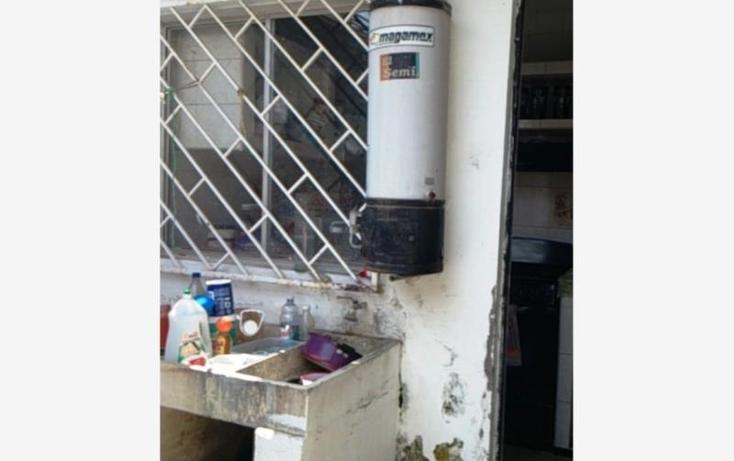 Foto de casa en venta en  , coyol seccion a, veracruz, veracruz de ignacio de la llave, 765465 No. 10