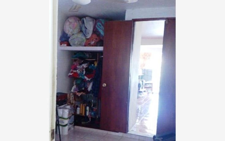 Foto de casa en venta en  , coyol seccion a, veracruz, veracruz de ignacio de la llave, 765465 No. 11