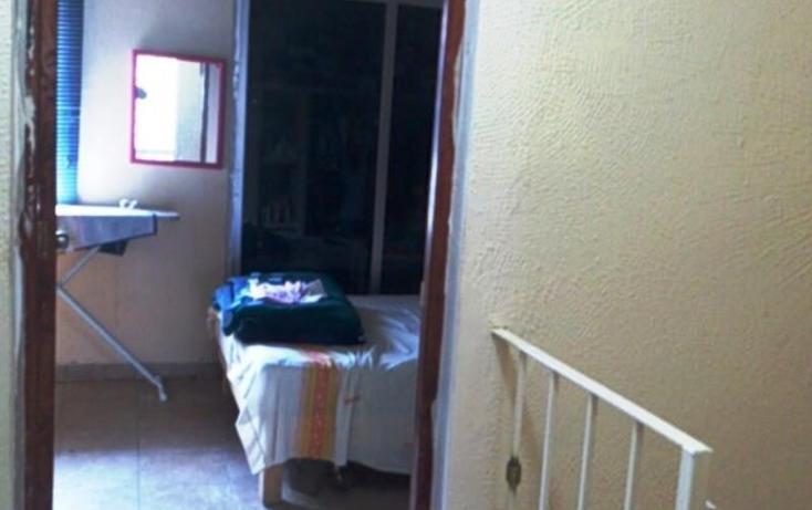 Foto de casa en venta en  , coyol seccion a, veracruz, veracruz de ignacio de la llave, 765465 No. 12