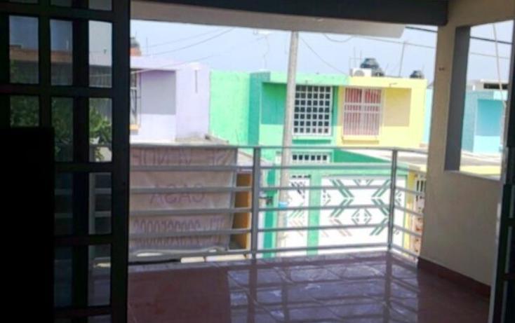 Foto de casa en venta en  , coyol seccion a, veracruz, veracruz de ignacio de la llave, 765465 No. 13