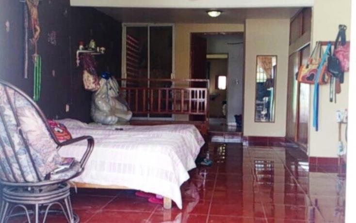 Foto de casa en venta en  , coyol seccion a, veracruz, veracruz de ignacio de la llave, 765465 No. 14