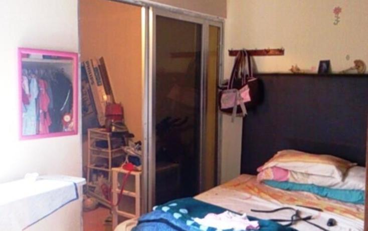 Foto de casa en venta en  , coyol seccion a, veracruz, veracruz de ignacio de la llave, 765465 No. 15