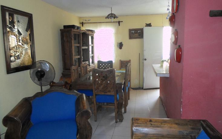 Foto de casa en venta en  , coyol sur, veracruz, veracruz de ignacio de la llave, 1056257 No. 02