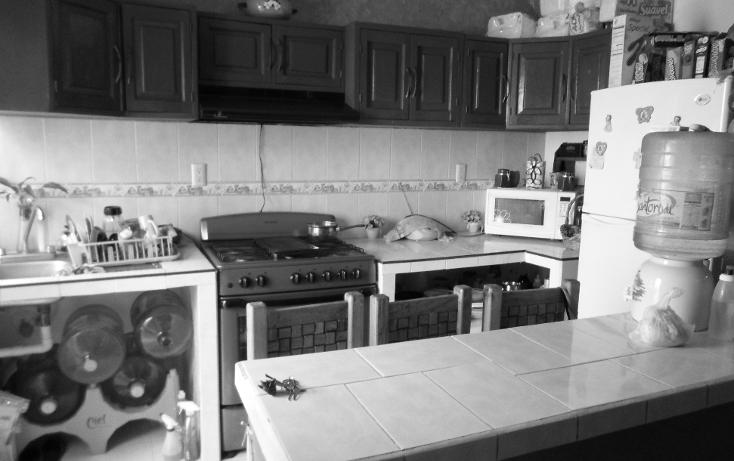 Foto de casa en venta en  , coyol sur, veracruz, veracruz de ignacio de la llave, 1056257 No. 03