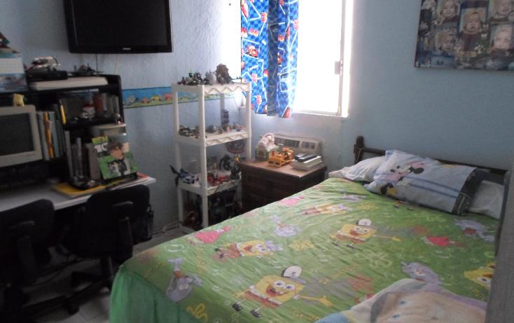 Foto de casa en venta en  , coyol sur, veracruz, veracruz de ignacio de la llave, 1056257 No. 05