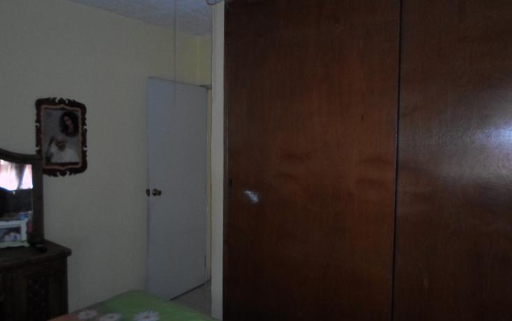 Foto de casa en venta en  , coyol sur, veracruz, veracruz de ignacio de la llave, 1056257 No. 07