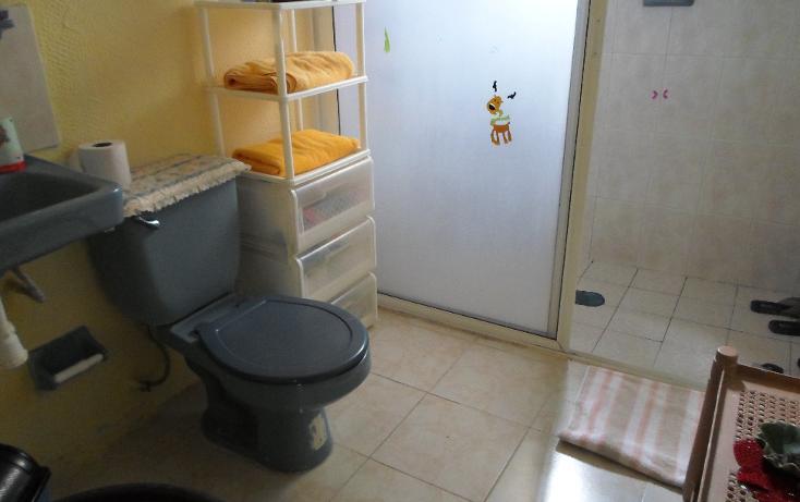 Foto de casa en venta en  , coyol sur, veracruz, veracruz de ignacio de la llave, 1056257 No. 08
