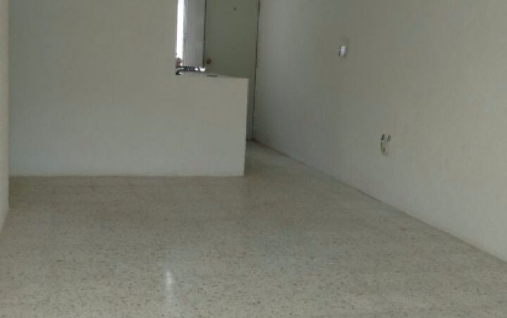 Foto de casa en renta en, coyol zona c, veracruz, veracruz, 1760468 no 03
