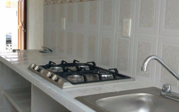Foto de casa en renta en, coyol zona c, veracruz, veracruz, 1760468 no 04