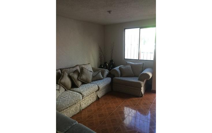 Foto de casa en venta en  , coyol zona c, veracruz, veracruz de ignacio de la llave, 1189663 No. 03