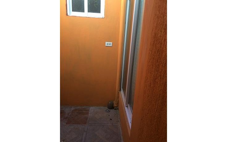 Foto de casa en venta en  , coyol zona c, veracruz, veracruz de ignacio de la llave, 1189663 No. 04