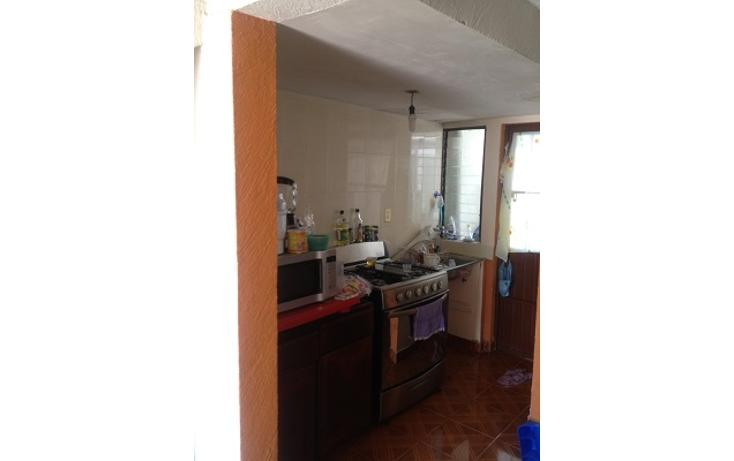 Foto de casa en venta en  , coyol zona c, veracruz, veracruz de ignacio de la llave, 1189663 No. 05