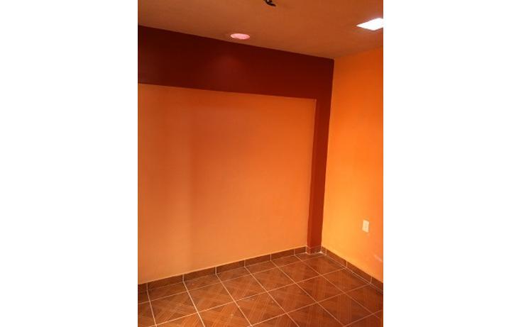 Foto de casa en venta en  , coyol zona c, veracruz, veracruz de ignacio de la llave, 1189663 No. 06