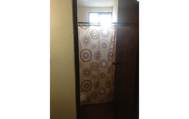 Foto de casa en venta en  , coyol zona c, veracruz, veracruz de ignacio de la llave, 1189663 No. 07