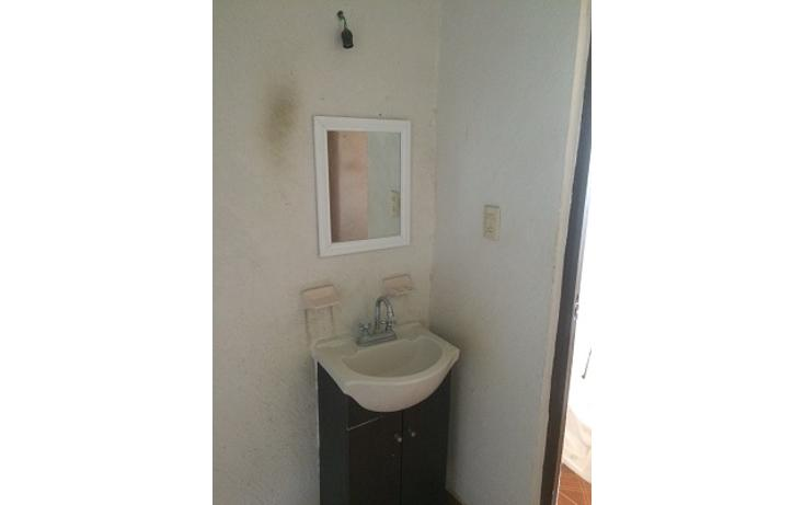 Foto de casa en venta en  , coyol zona c, veracruz, veracruz de ignacio de la llave, 1189663 No. 08