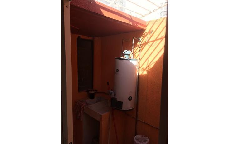 Foto de casa en venta en  , coyol zona c, veracruz, veracruz de ignacio de la llave, 1189663 No. 09