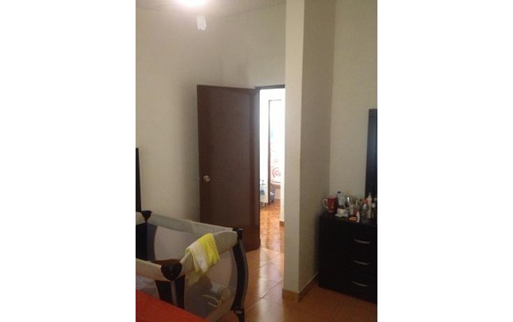 Foto de casa en venta en  , coyol zona c, veracruz, veracruz de ignacio de la llave, 1189663 No. 10