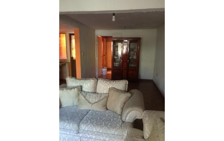 Foto de casa en venta en  , coyol zona c, veracruz, veracruz de ignacio de la llave, 1189663 No. 11