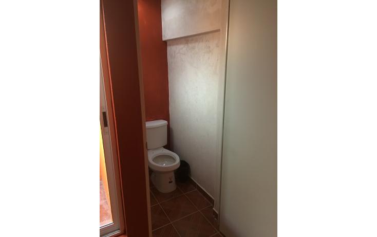 Foto de casa en venta en  , coyol zona c, veracruz, veracruz de ignacio de la llave, 1189663 No. 12