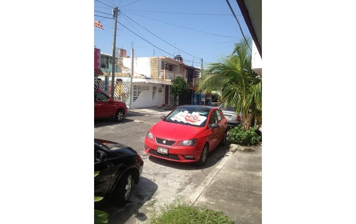Foto de casa en venta en  , coyol zona c, veracruz, veracruz de ignacio de la llave, 1189663 No. 13