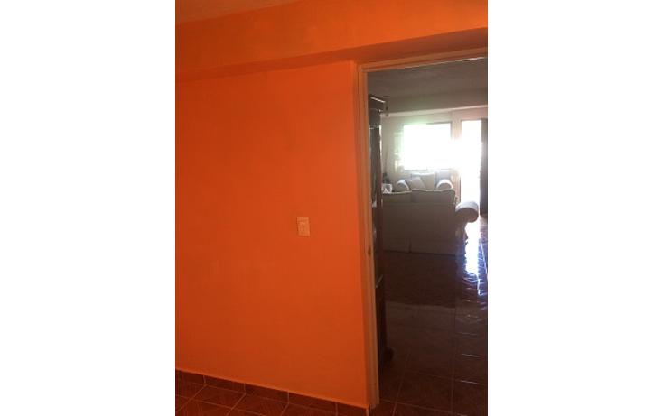 Foto de casa en venta en  , coyol zona c, veracruz, veracruz de ignacio de la llave, 1189663 No. 14