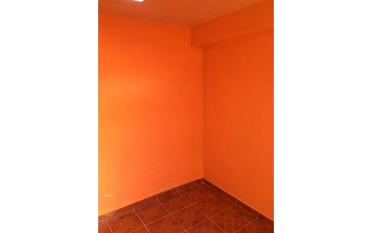 Foto de casa en venta en  , coyol zona c, veracruz, veracruz de ignacio de la llave, 1189663 No. 15
