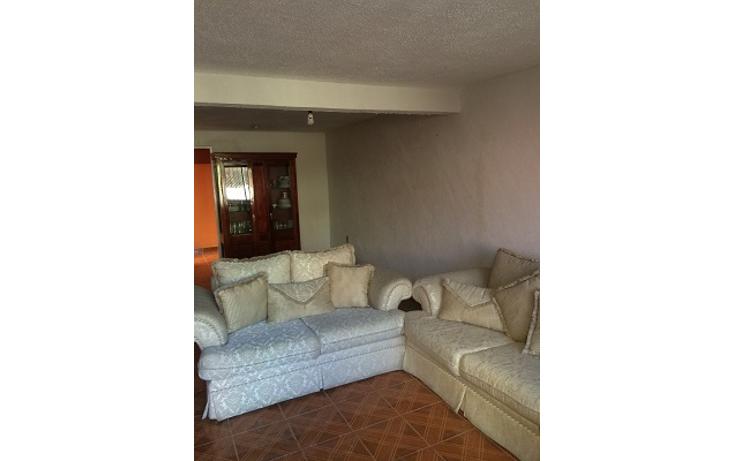 Foto de casa en venta en  , coyol zona c, veracruz, veracruz de ignacio de la llave, 1189663 No. 16