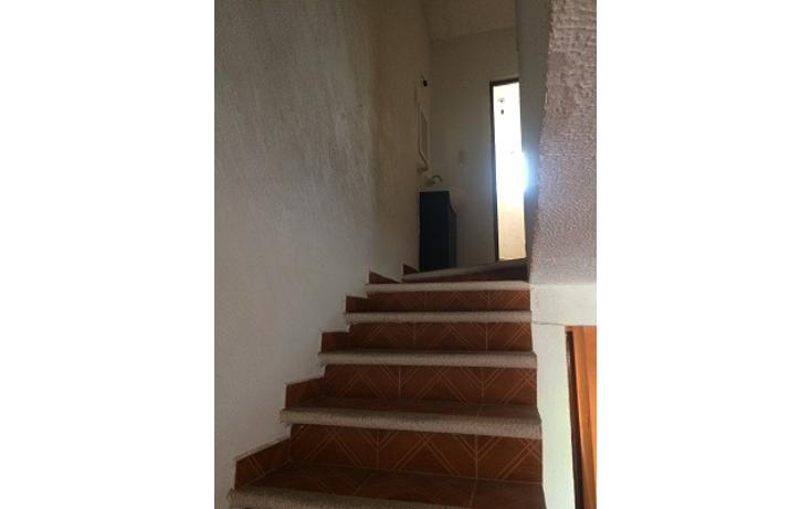Foto de casa en venta en  , coyol zona c, veracruz, veracruz de ignacio de la llave, 1189663 No. 17
