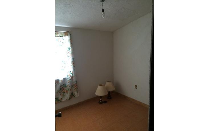 Foto de casa en venta en  , coyol zona c, veracruz, veracruz de ignacio de la llave, 1189663 No. 18