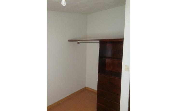 Foto de casa en venta en  , coyol zona c, veracruz, veracruz de ignacio de la llave, 1189663 No. 19