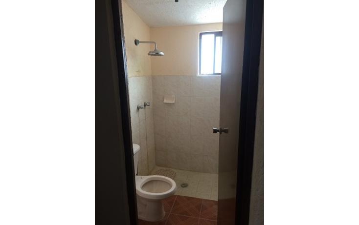 Foto de casa en venta en  , coyol zona c, veracruz, veracruz de ignacio de la llave, 1189663 No. 20