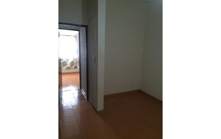 Foto de casa en venta en  , coyol zona c, veracruz, veracruz de ignacio de la llave, 1189663 No. 21