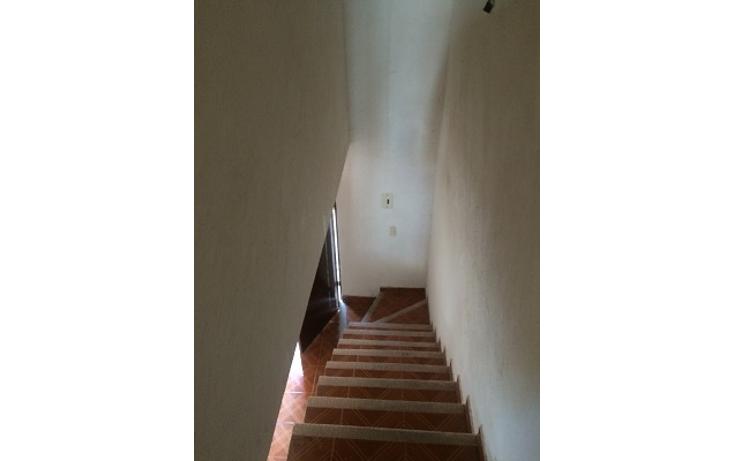Foto de casa en venta en  , coyol zona c, veracruz, veracruz de ignacio de la llave, 1189663 No. 23