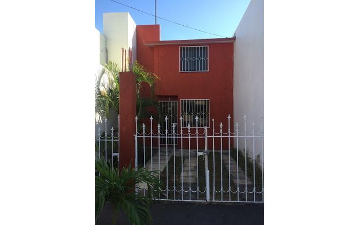 Foto de casa en venta en  , coyol zona c, veracruz, veracruz de ignacio de la llave, 1189663 No. 26