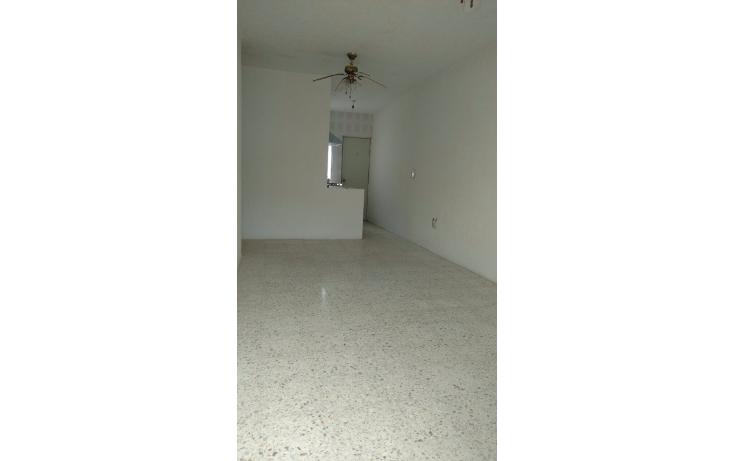 Foto de casa en renta en  , coyol zona c, veracruz, veracruz de ignacio de la llave, 1760468 No. 03