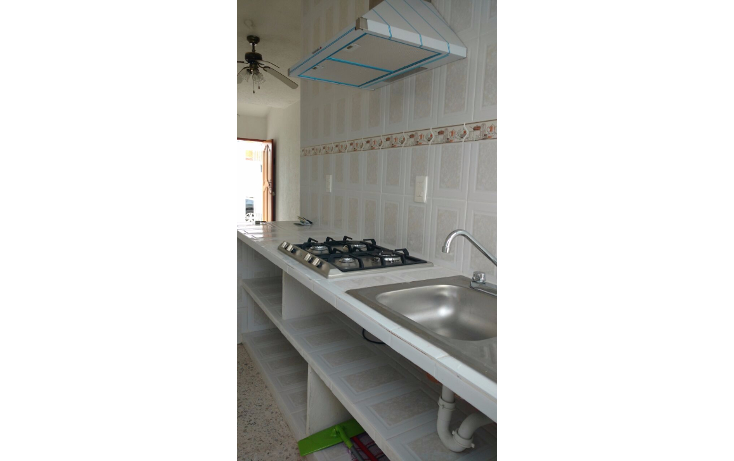 Foto de casa en renta en  , coyol zona c, veracruz, veracruz de ignacio de la llave, 1760468 No. 04