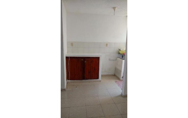 Foto de casa en venta en  , coyol zona d, veracruz, veracruz de ignacio de la llave, 1568730 No. 02