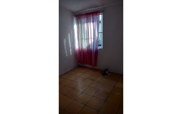 Foto de casa en venta en  , coyol zona d, veracruz, veracruz de ignacio de la llave, 1568730 No. 03