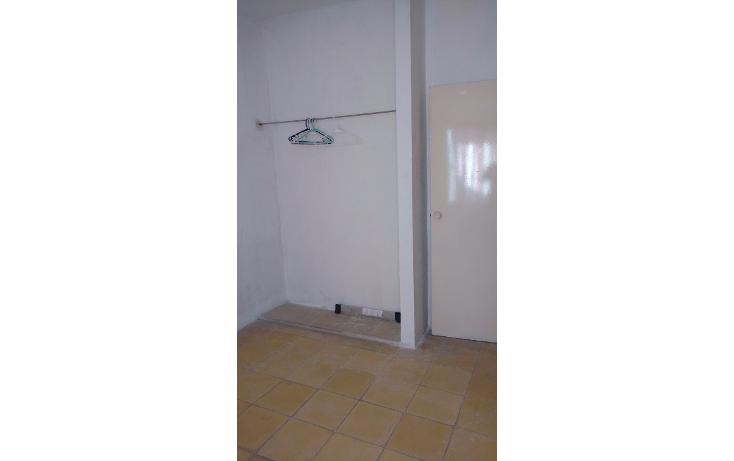 Foto de casa en venta en  , coyol zona d, veracruz, veracruz de ignacio de la llave, 1568730 No. 05