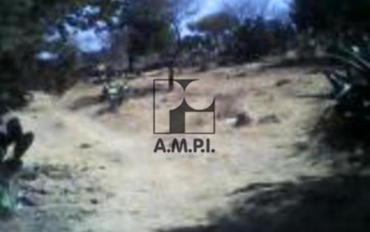 Foto de terreno comercial en venta en, coyotepec, coyotepec, estado de méxico, 857501 no 01