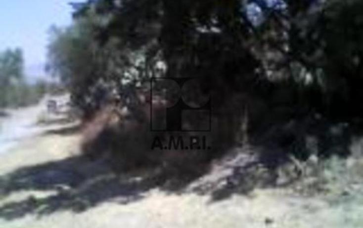 Foto de terreno comercial en venta en  , coyotepec, coyotepec, méxico, 857501 No. 02